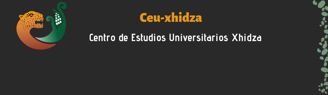 CEU-XHIDZA